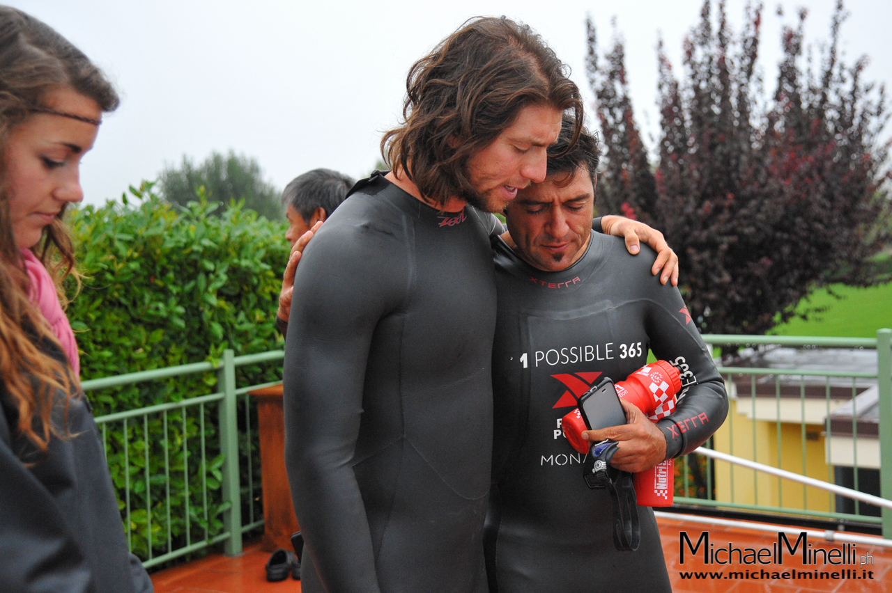 Iron man, triple deca iron man, athlete, run, triathlon, swim, cycling, redbull