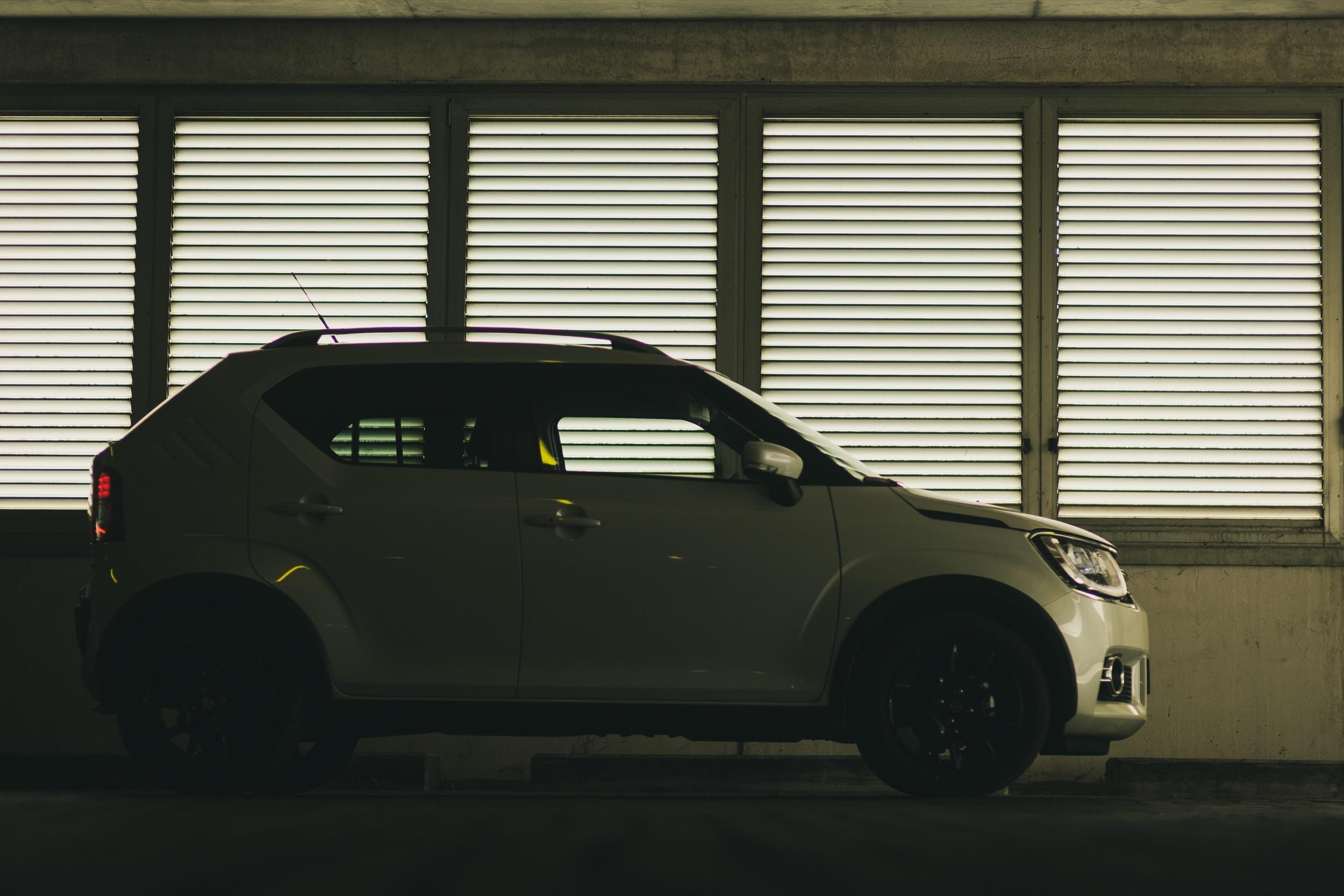 suzuki, ignis, lifestyle, automotive, photographer, suzuki ignis