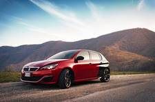 308gti, car, auto, automotive, photography, peugeot, content pool, content, social media